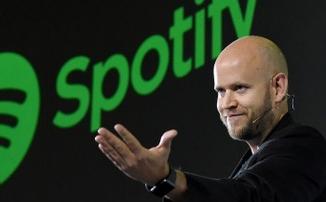 Epic Games совместно с Spotify основали коалицию против политики Apple