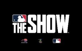 MLB The Show - Симуляторы бейсбола покинут рамки эксклюзивов Sony