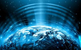 Британские ученые просто так взяли и разогнали интернет до 178 Тбит/сек. Вся библиотека Netflix за 1 секунду!