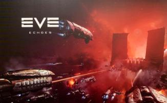 EVE Echoes — Финальный бета-тест продлен