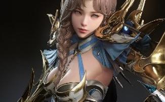 V4 - немного новых подробностей про корейский мобильный проект