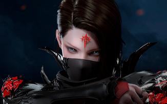 Lost Ark - Дорожная карта корейской версии и новый класс Reaper