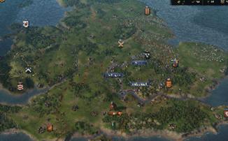 Crusader Kings 3 углубит систему средневековой жизни