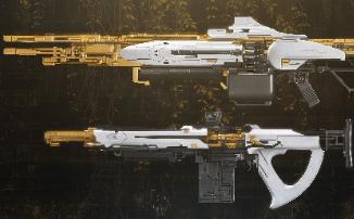 Destiny 2 - настолько ли ужасны новые ограничения уровня света снаряжения ?