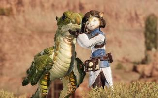 Видео: Новости MMORPG - Закрытие Bless Online, переделка в A:IR и новый континент в Lost Ark