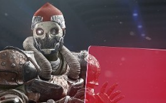 Destiny 2 - подробности про кросс-сейв и сборник интересной информации