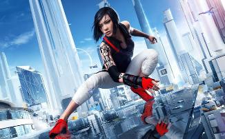 Ассортимент магазина Steam пополнился десятком игр от Electronic Arts