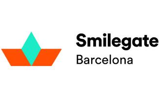 Smilegate Barcelona - Новые разработчики ААА-игры с открытым миром