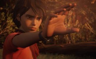 [gamescom 2019] Life is Strange 2 — Релизный трейлер эпизода «Вера»