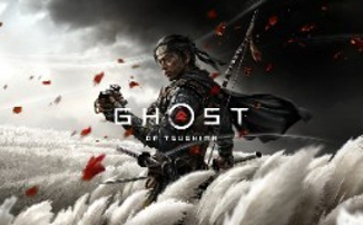 [Слухи]Ghost of Tsushima - Игра, вероятно, не выйдет на PlayStation 5