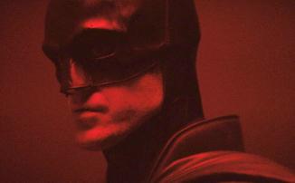 Жертвами коронавируса пали «Бэтмен», «ВандаВижен», «Локи», «Ходячие мертвецы» и «Сверхъестественное»