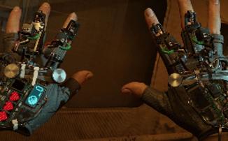 Half-Life: Alyx – названа дата выхода игры
