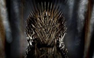 Game of Thrones - У сериала была альтернативная концовка