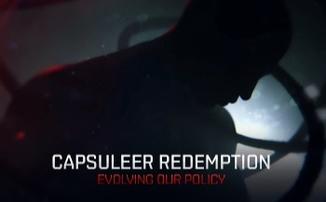 EVE Online — Это жестокая игра. Разработчики пересмотрят политику наказаний