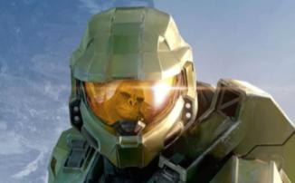 Слух: Новый Halo Infinite будет free-to-play и в 120 fps
