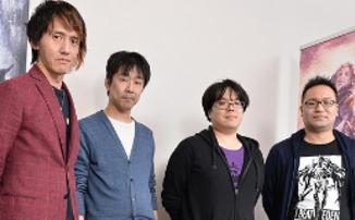 Перевод: Final Fantasy XIV - Разработка Ultimate и будущее режима Savage
