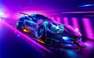 Need for Speed Heat - Защита игры пала благодаря оффлайн-режиму