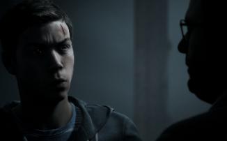 Хоррор The Dark Pictures: Little Hope выйдет 30 октября. Новый трейлер и игровой процесс