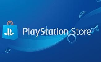 Аккаунт игрока PS4 был забанен на неделю за расистские высказывания