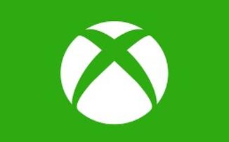 Microsoft хотят сделать Xbox Play Anywhere межпоколенческим