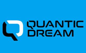 Quantic Dream открывает собственное издательство