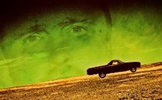 Джесси сидит в машине и слушает радио во втором тизер-трейлере El Camino: A Breaking Bad Movie