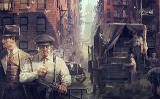 Вышла Mafia: Definitive Edition. Релизный трейлер, геймплей в 4K 60 FPS и сравнение с оригиналом