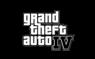 Grand Theft Auto IV - Игру убрали из продажи в Steam из-за Microsoft