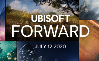[Ubisoft Forward] Подробности Far Cry 6, Assassin's Creed Valhalla и Watch Dogs Legion. Начало в 21:00 МСК