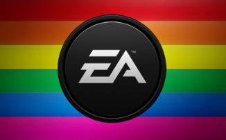 EA всерьез возьмется за расистов, ксенофобов, гомофобов и сексистов, а Blizzard отложила показ Shadowlands
