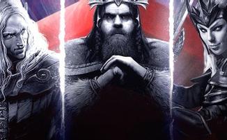 Для The Elder Scrolls: Legends вышло первое в 2019 году дополнение