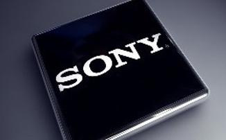 PlayStation 5 выйдет в конце 2020 года, как и Xbox!