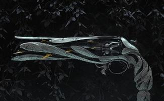 Destiny 2 - процесс получения нового экзотического револьвера Lumina