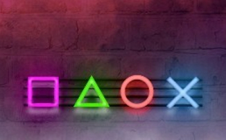 25 лет истории Sony PlayStation
