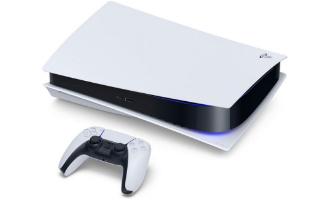 [Слухи] 6 августа Sony представит вторую волну игр для PlayStation 5