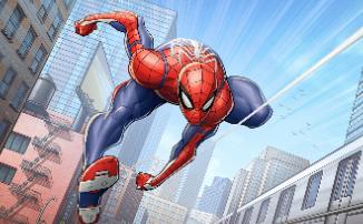 [Обновлено] В Spider-Man от Insomniac Games скоро можно будет сыграть на ПК