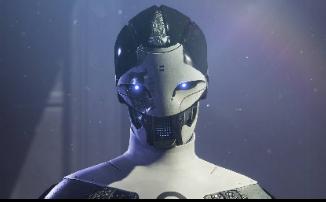 Destiny 2 - Оружие 12 сезона, катализатор для Гуля, возвращение Hawkmoon и прочее