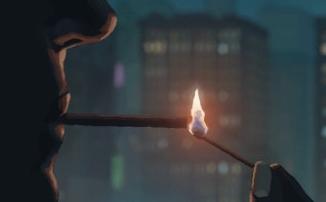 Vampire: The Masquerade - Bloodlines 2 — Разработчики рассказали о Вентру