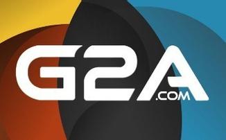 Площадку G2A заблокировали на территории России