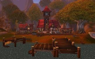 Стрим: World of Warcraft Classic - Конец пути