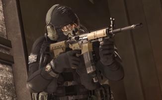 Call of Duty: Modern Warfare 2 - Версия ремастера для PS4 уже доступна везде, кроме России