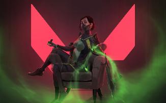 Valorant - Баланс между стрельбой и умениями персонажей крайне важен