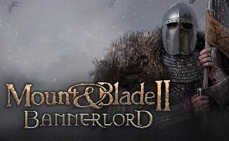 Стрим: Mount & Blade II: Bannerlord - Garro XVI - Благородный рыцарь