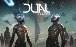 Dual Universe - Второй альфа-тест начнется 11 июля