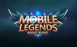 Mobile Legends: Bang Bang – представлен новый трейлер «За пределами легенд»