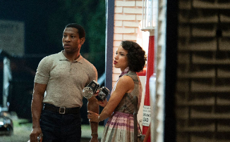 Расизм и тентакли в первом тизер-трейлере сериала «Страна Лавкрафта» от HBO