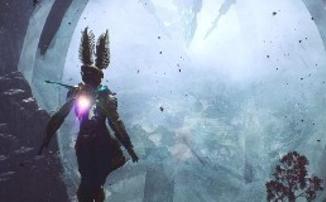 Anthem - Обновление 1.6 принесет в игру новый контент и багфиксы
