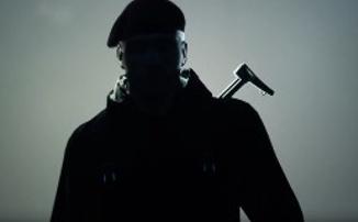 IGI: Origins - Разработчики опубликовали новый тизер