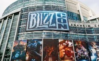 [BlizzCon 2019] Сводная тема