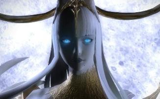 Гайд: Final Fantasy XIV - Прохождение испытаний